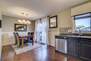 Photo 15: 54 ALLARD Way: Fort Saskatchewan Attached Home for sale : MLS®# E4214578