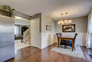 Photo 14: 54 ALLARD Way: Fort Saskatchewan Attached Home for sale : MLS®# E4214578