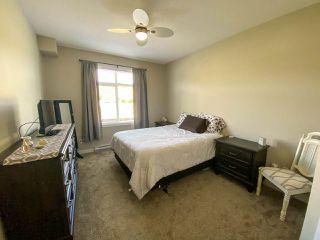 "Photo 6: 23 9707 99 Avenue: Taylor Condo for sale in ""LONE WOLF ESTATES"" (Fort St. John (Zone 60))  : MLS®# R2500387"