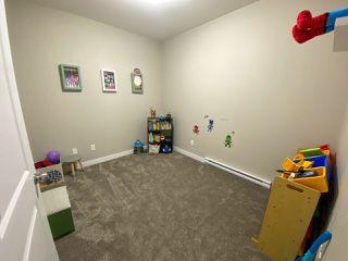 "Photo 10: 23 9707 99 Avenue: Taylor Condo for sale in ""LONE WOLF ESTATES"" (Fort St. John (Zone 60))  : MLS®# R2500387"