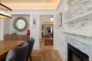 Photo 5: 1234 Transit Rd in : OB South Oak Bay House for sale (Oak Bay)  : MLS®# 856769