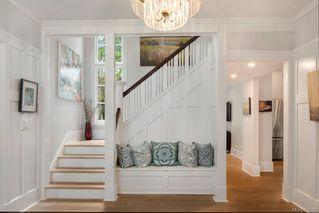 Photo 27: 1234 Transit Rd in : OB South Oak Bay House for sale (Oak Bay)  : MLS®# 856769