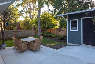 Photo 23: 1234 Transit Rd in : OB South Oak Bay House for sale (Oak Bay)  : MLS®# 856769
