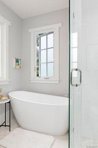 Photo 12: 1234 Transit Rd in : OB South Oak Bay House for sale (Oak Bay)  : MLS®# 856769