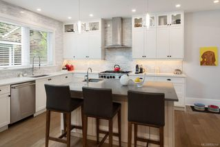 Photo 3: 1234 Transit Rd in : OB South Oak Bay House for sale (Oak Bay)  : MLS®# 856769