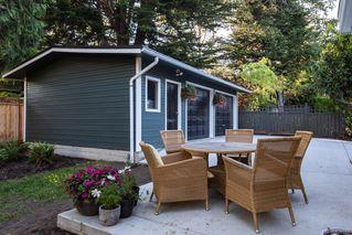 Photo 22: 1234 Transit Rd in : OB South Oak Bay House for sale (Oak Bay)  : MLS®# 856769