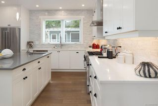 Photo 4: 1234 Transit Rd in : OB South Oak Bay House for sale (Oak Bay)  : MLS®# 856769