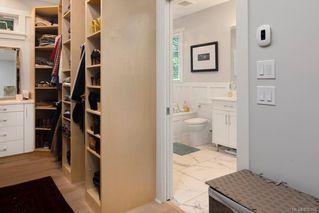 Photo 19: 1234 Transit Rd in : OB South Oak Bay House for sale (Oak Bay)  : MLS®# 856769