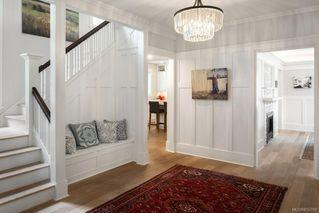 Photo 26: 1234 Transit Rd in : OB South Oak Bay House for sale (Oak Bay)  : MLS®# 856769