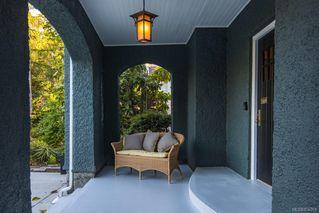 Photo 24: 1234 Transit Rd in : OB South Oak Bay House for sale (Oak Bay)  : MLS®# 856769