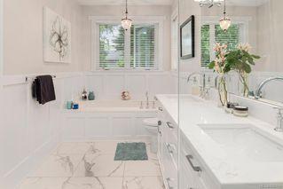 Photo 18: 1234 Transit Rd in : OB South Oak Bay House for sale (Oak Bay)  : MLS®# 856769