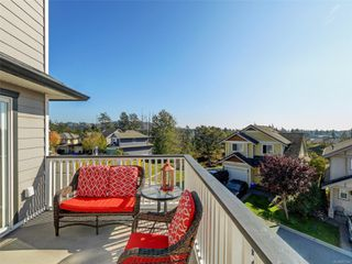 Photo 20: 900 Cavalcade Terr in : La Florence Lake House for sale (Langford)  : MLS®# 857526
