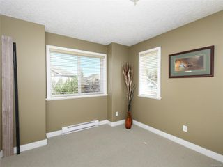 Photo 13: 900 Cavalcade Terr in : La Florence Lake House for sale (Langford)  : MLS®# 857526