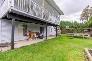 Photo 39: 3135 TOWNLINE Road in Abbotsford: Abbotsford West House for sale : MLS®# R2508586
