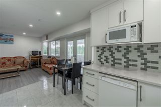 Photo 18: 3135 TOWNLINE Road in Abbotsford: Abbotsford West House for sale : MLS®# R2508586