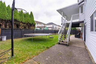 Photo 40: 3135 TOWNLINE Road in Abbotsford: Abbotsford West House for sale : MLS®# R2508586