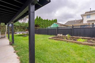Photo 38: 3135 TOWNLINE Road in Abbotsford: Abbotsford West House for sale : MLS®# R2508586