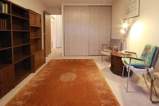 """Photo 17: 1707 6651 MINORU Boulevard in Richmond: Brighouse Condo for sale in """"PARK TOWERS"""" : MLS®# R2509122"""
