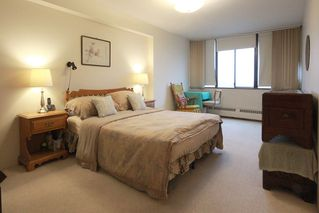 """Photo 18: 1707 6651 MINORU Boulevard in Richmond: Brighouse Condo for sale in """"PARK TOWERS"""" : MLS®# R2509122"""