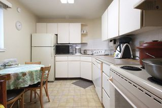 """Photo 9: 1707 6651 MINORU Boulevard in Richmond: Brighouse Condo for sale in """"PARK TOWERS"""" : MLS®# R2509122"""