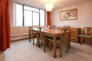 """Photo 5: 1707 6651 MINORU Boulevard in Richmond: Brighouse Condo for sale in """"PARK TOWERS"""" : MLS®# R2509122"""
