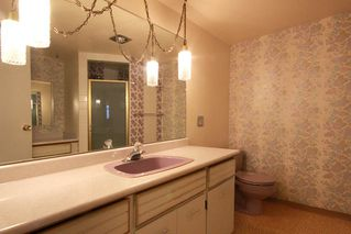 """Photo 21: 1707 6651 MINORU Boulevard in Richmond: Brighouse Condo for sale in """"PARK TOWERS"""" : MLS®# R2509122"""