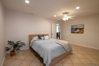 Photo 20: NORTH PARK House for sale : 6 bedrooms : 2115 Montclair St in San Diego