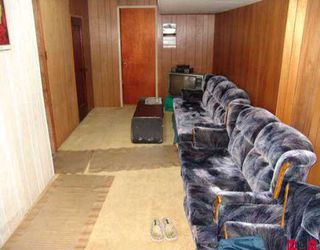 Photo 6: 12338 99TH AV in Surrey: Cedar Hills House for sale (North Surrey)  : MLS®# F2606154