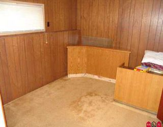 Photo 7: 12338 99TH AV in Surrey: Cedar Hills House for sale (North Surrey)  : MLS®# F2606154
