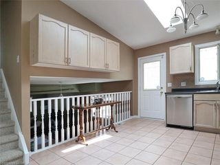 Photo 8: 319 WHITE SANDS Drive in London: South U Residential for sale (South)  : MLS®# 206367
