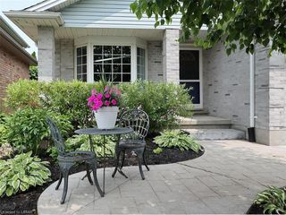 Photo 37: 319 WHITE SANDS Drive in London: South U Residential for sale (South)  : MLS®# 206367