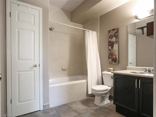 Photo 20: 319 WHITE SANDS Drive in London: South U Residential for sale (South)  : MLS®# 206367