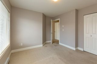 Photo 12: 13 2183 PRAIRIE Avenue in Port Coquitlam: Glenwood PQ Townhouse for sale : MLS®# R2394108