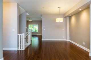 Photo 4: 13 2183 PRAIRIE Avenue in Port Coquitlam: Glenwood PQ Townhouse for sale : MLS®# R2394108