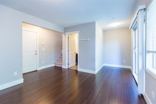 Photo 16: 13 2183 PRAIRIE Avenue in Port Coquitlam: Glenwood PQ Townhouse for sale : MLS®# R2394108