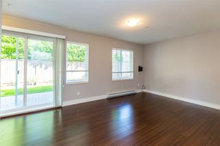 Photo 17: 13 2183 PRAIRIE Avenue in Port Coquitlam: Glenwood PQ Townhouse for sale : MLS®# R2394108