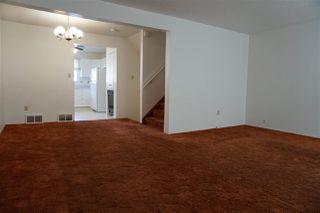 Photo 7: 10419 150 Street in Edmonton: Zone 21 House Half Duplex for sale : MLS®# E4168260