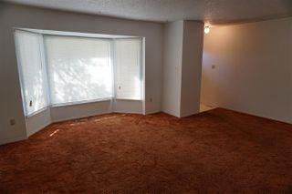 Photo 6: 10419 150 Street in Edmonton: Zone 21 House Half Duplex for sale : MLS®# E4168260
