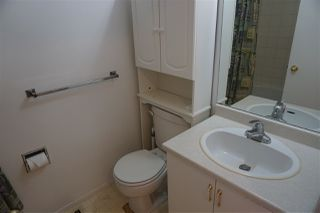 Photo 8: 10419 150 Street in Edmonton: Zone 21 House Half Duplex for sale : MLS®# E4168260
