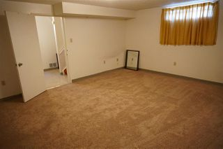 Photo 11: 10419 150 Street in Edmonton: Zone 21 House Half Duplex for sale : MLS®# E4168260