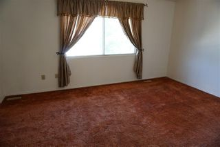 Photo 9: 10419 150 Street in Edmonton: Zone 21 House Half Duplex for sale : MLS®# E4168260