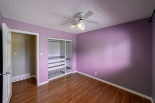 Photo 16: 37 WOODLANDS Road: St. Albert House for sale : MLS®# E4168782