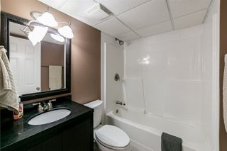 Photo 22: 37 WOODLANDS Road: St. Albert House for sale : MLS®# E4168782