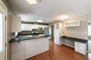 Photo 8: 37 WOODLANDS Road: St. Albert House for sale : MLS®# E4168782