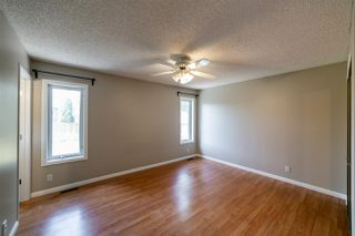 Photo 12: 37 WOODLANDS Road: St. Albert House for sale : MLS®# E4168782