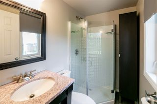 Photo 14: 37 WOODLANDS Road: St. Albert House for sale : MLS®# E4168782