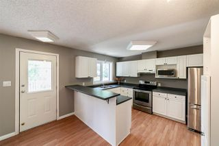 Photo 9: 37 WOODLANDS Road: St. Albert House for sale : MLS®# E4168782