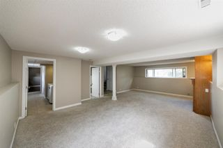 Photo 19: 37 WOODLANDS Road: St. Albert House for sale : MLS®# E4168782