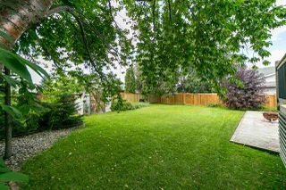 Photo 29: 37 WOODLANDS Road: St. Albert House for sale : MLS®# E4168782