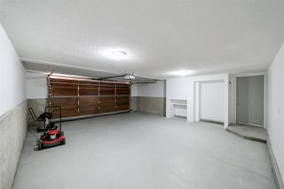 Photo 24: 37 WOODLANDS Road: St. Albert House for sale : MLS®# E4168782